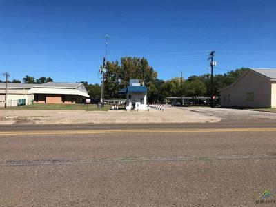 111 W BERMUDA ST, QUITMAN, TX 75783 - Photo 1