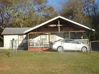 15104 HIGHWAY 135, Overton, TX 75684 - Photo 2