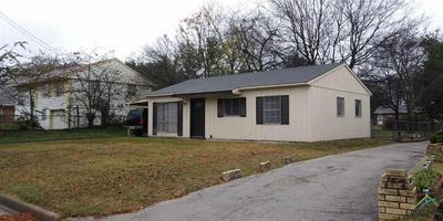 1715 W BARRETT ST, Tyler, TX 75702 - Photo 2