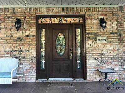 1745 RIDGE RD, Canton, TX 75103 - Photo 2