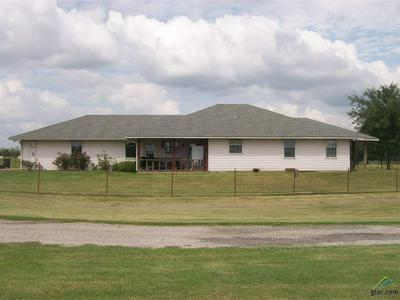 572 VZ COUNTY ROAD 3411, Wills Point, TX 75169 - Photo 1