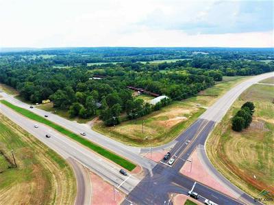 37455 US HIGHWAY 69 N, Jacksonville, TX 75766 - Photo 1