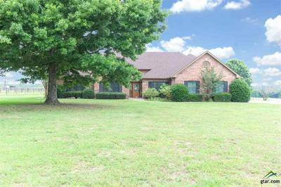 8661 MILL RUN RD, Athens, TX 75751 - Photo 2