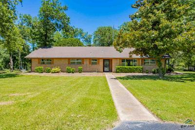 11684 COUNTY ROAD 3101, Winona, TX 75792 - Photo 2