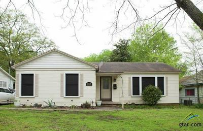 1021 N JOHNSON ST, MINEOLA, TX 75773 - Photo 1