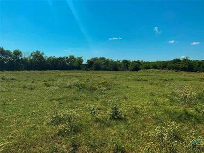 TBD FARM ROAD 499, Cumby, TX 75433 - Photo 2
