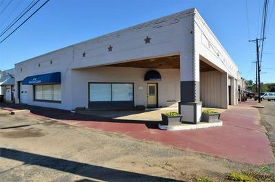 101 S MAIN ST, Arp, TX 75750 - Photo 2