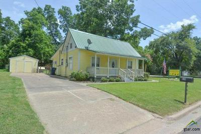 516 N TEXAS ST, Emory, TX 75440 - Photo 2