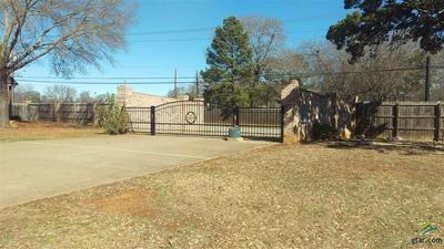 604 STATE HIGHWAY 110 S APT G, Whitehouse, TX 75791 - Photo 2