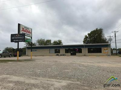 210 E LENNON DR, Emory, TX 75440 - Photo 2