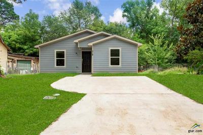 218 WILLOWBROOK AVE, Tyler, TX 75702 - Photo 1