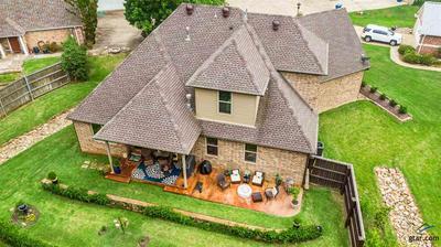 2 EDEN ST, Kilgore, TX 75662 - Photo 2