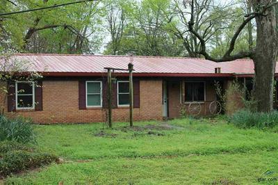 607 W EMMA ST, Bullard, TX 75757 - Photo 2