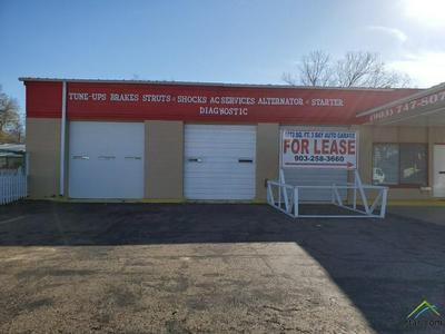 301 E FRONT ST, Tyler, TX 75702 - Photo 2