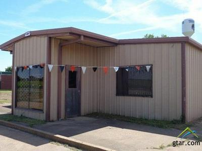 210 STATE HIGHWAY 31 E, Trinidad, TX 75163 - Photo 2