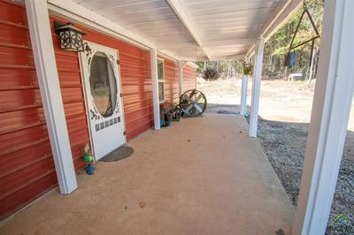 21028 STATE HIGHWAY 110 S, Troup, TX 75789 - Photo 2