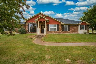 1039 COUNTY ROAD 1107, Sulphur Springs, TX 75482 - Photo 2