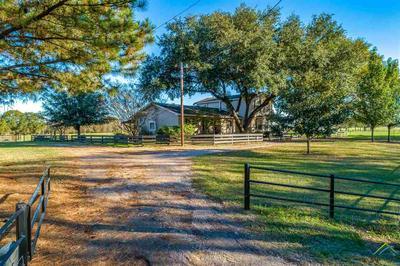 800 VZ COUNTY ROAD 2112, Canton, TX 75103 - Photo 1