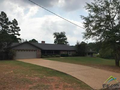 116 LEIGH LN, White Oak, TX 75693 - Photo 1
