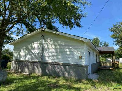 18111 COUNTY ROAD 2142, Troup, TX 75789 - Photo 2