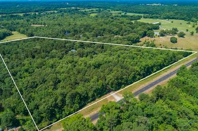 3302 E STATE HIGHWAY 154, Quitman, TX 75783 - Photo 2