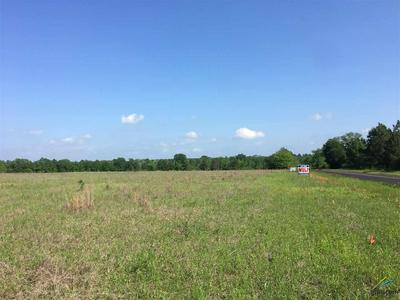 LOT 16 C R 3224, Winona, TX 75792 - Photo 1