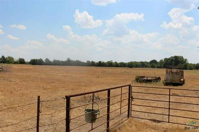 402 RS COUNTY ROAD 1520, Lone Oak, TX 75453 - Photo 2