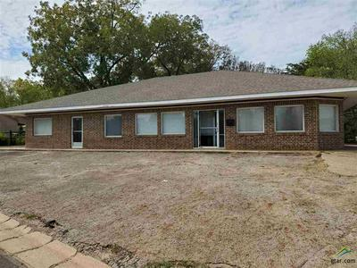201 & 203 N RAILROAD ST, Troup, TX 75789 - Photo 2