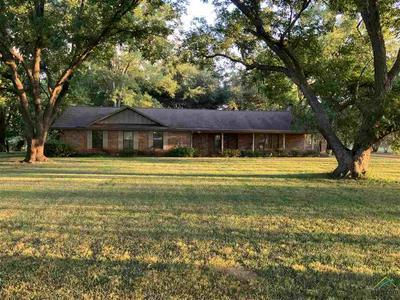 12364 COUNTY ROAD 346, Winona, TX 75792 - Photo 2