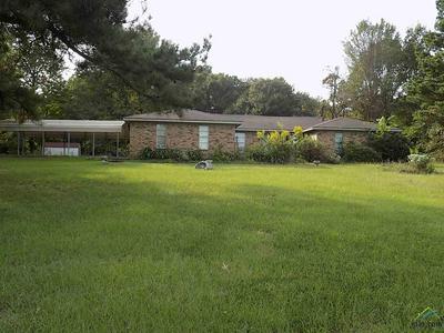 3421 US HIGHWAY 271 N, Gilmer, TX 75644 - Photo 1