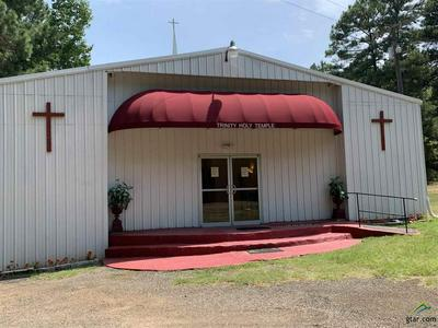21777 STATE HIGHWAY 135, Troup, TX 75789 - Photo 2