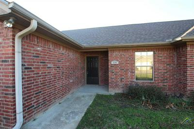 330 VILLAGE CT, Chandler, TX 75758 - Photo 2