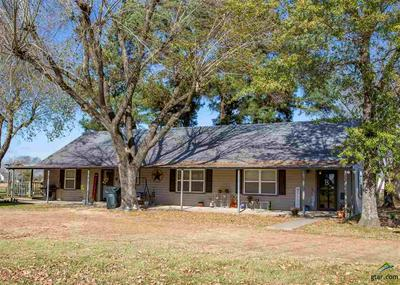 10760 FARM ROAD 38 N, Honey Grove, TX 75446 - Photo 2