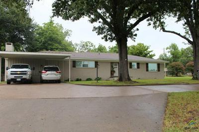 505 E COKE RD, Winnsboro, TX 75494 - Photo 2