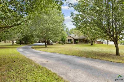 5985 FM 2493, Troup, TX 75789 - Photo 2