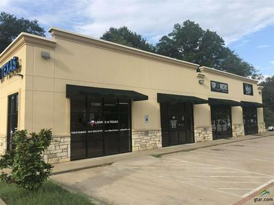 508 S BROADWAY AVE, Tyler, TX 75702 - Photo 1