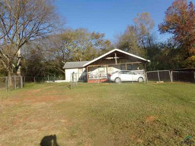 15104 HIGHWAY 135, Overton, TX 75684 - Photo 1
