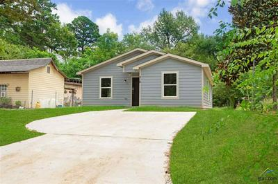 218 WILLOWBROOK AVE, Tyler, TX 75702 - Photo 2