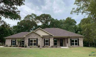 422 RS COUNTY ROAD 4269, Emory, TX 75440 - Photo 1