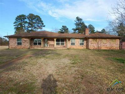 101 LANE DR, Gladewater, TX 75647 - Photo 1