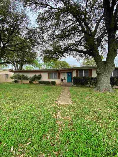 215 LAUREL RD, ATHENS, TX 75751 - Photo 2