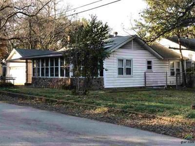315 E BRANDON ST, Overton, TX 75684 - Photo 2