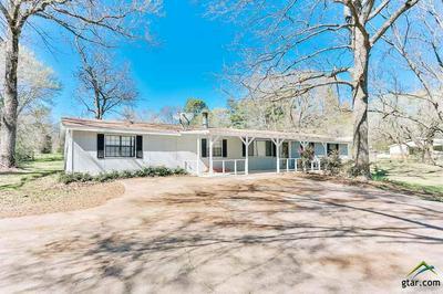 19371 HWY 271, Winona, TX 75792 - Photo 2
