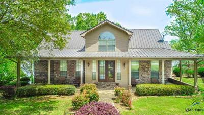 960 MARK CIR, Scroggins, TX 75480 - Photo 1