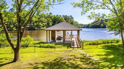 11653 HAMRICK LAKE RD, Winona, TX 75792 - Photo 1