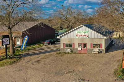 589 E LENNON DR, Emory, TX 75440 - Photo 2