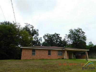 208 COURTLAND CIR, CARTHAGE, TX 75633 - Photo 1