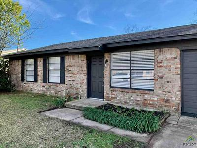 720 TATE ST, Sulphur Springs, TX 75482 - Photo 2