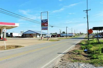 00 CLEVELAND ST., Winfield, TX 75493 - Photo 1
