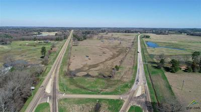 00 HWY 338, Naples, TX 75568 - Photo 2